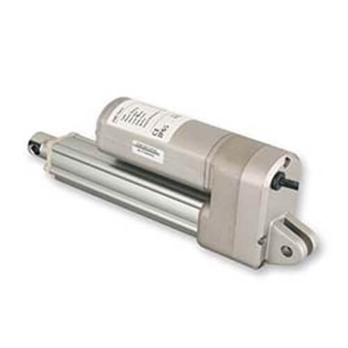12V linear actuators