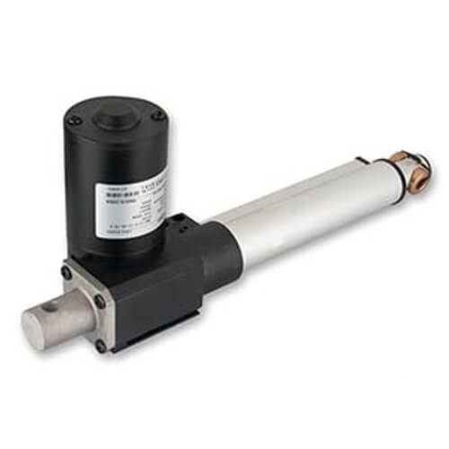 Linear actuators cheap