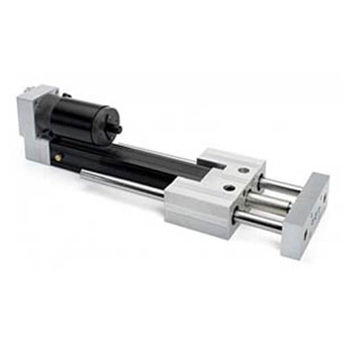 low price electric cylinders