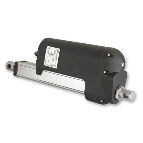 linear actuators of industrial