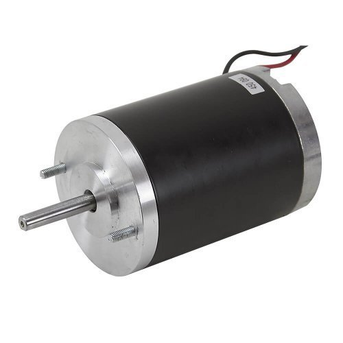 low price DC motors