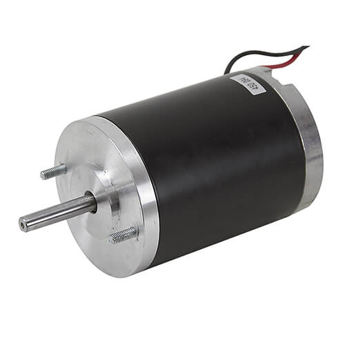 low price DC motor